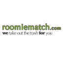roomiematch.com logo icon