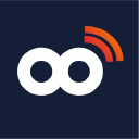 Roo Mn logo icon