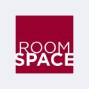 Roomspace logo icon