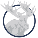Roosevelt Investments logo