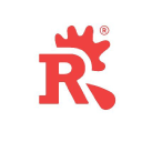 Rooster Creative Marketing - Send cold emails to Rooster Creative Marketing