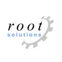 Root Solutions on Elioplus