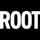 Root Nyc logo icon