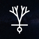 Root Project logo icon