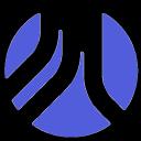 Roots logo icon
