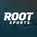 Root Sports logo icon