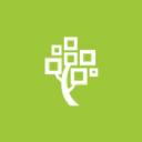 Roots Tech logo icon