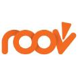 Roov UK Logo