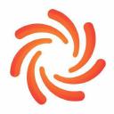 Image Media Ltd logo icon