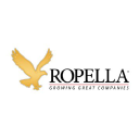 Ropella logo icon