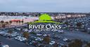 River Oaks Properties logo