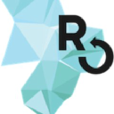 R Open Sci logo icon