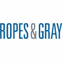 Ropes & Gray LLP - Send cold emails to Ropes & Gray LLP