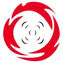 Rosalind logo icon