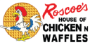 Roscoe's House Of Chicken And Waffles logo icon