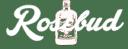 Rosebud logo icon