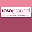 Roseground Logo