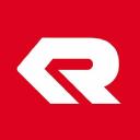 Rosenbauer America logo icon