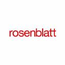 Rosenblatt logo icon
