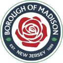 Rose Net logo icon