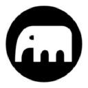 Rosenfeld Media logo icon