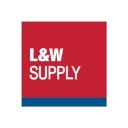 Rosen Materials-logo