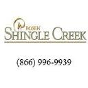 Rosen Shingle Creek