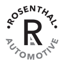 Rosenthal Automotive  Of Northern Virginia logo icon