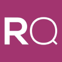 Rose Quarter logo icon