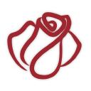 Rosetree Solutions on Elioplus