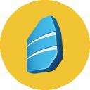 Rosetta Stone logo icon