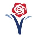 City of Roseville, Ca logo