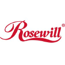 Rosewill logo icon