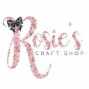 Read Rosie\'s Craft Shop Reviews