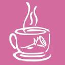Rosie's Place logo icon