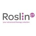 Roslin Ct logo icon