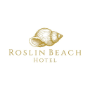 Read Roslin Beach Hotel Reviews
