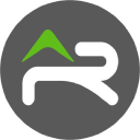Mms Solutions To Better Manage Their Assets logo icon