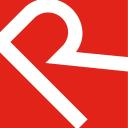 Rosser logo icon