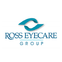 Ross Eyecare Group - Send cold emails to Ross Eyecare Group