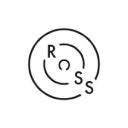 Ross Intelligence logo icon