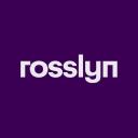 Rosslyn Data Technologies on Elioplus