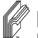 Roswell Bookbinding Company Logo