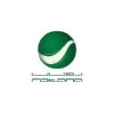 الموقع الرسمي لمج logo icon