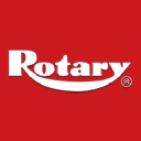 Rotary Lift logo icon