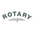 Rotary Watches Logo