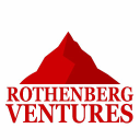 Rothenberg Ventures - Send cold emails to Rothenberg Ventures