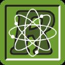 Rothenbuhler Engineering logo