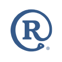 Rotor Clip logo icon