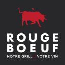 Rouge Boeuf Restaurants logo